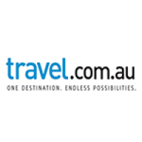 Travel.com.au -coupons