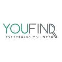 YouFind-coupons