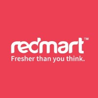 RedMart-coupons