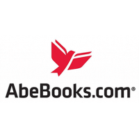 AbeBooks-coupons