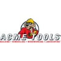 Acme Tools -coupons