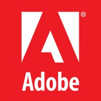 Adobe -Nz-coupons