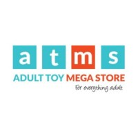 Adult Toy Megastore-coupons