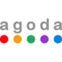 Agoda MY-coupons