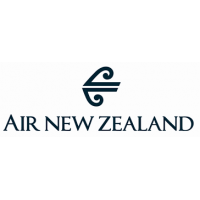 Air NewZealand -coupons