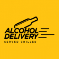 AlcoholDelivery-coupons