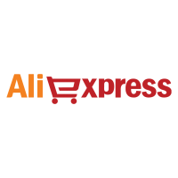 Aliexpress Online-coupons