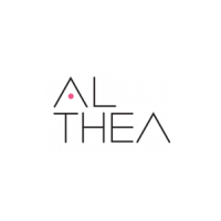 Althea MY-coupons