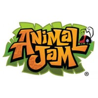 Animal Jam-coupons