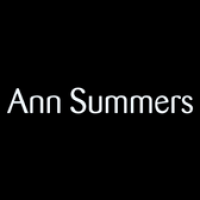 Ann Summers Discount Code-coupons