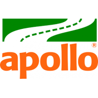 Apollo Camper-coupons