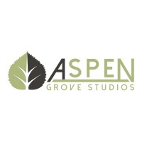 Aspen Grove Studios-coupons