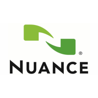 Australia.Nuance -coupons