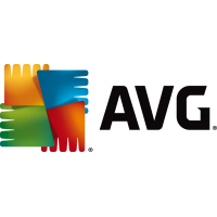 AVG-coupons