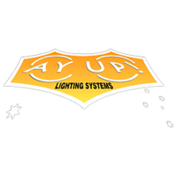 Ay Up Lights-coupons