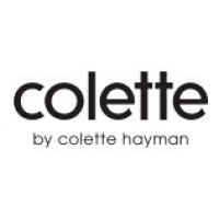 Colette Hayman -coupons