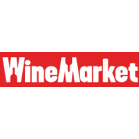 WineMarket -coupons