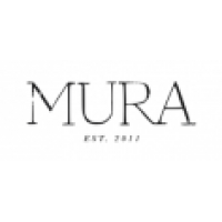 Mura Boutique -coupons