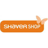 Shaver Shop -coupons