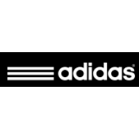 Adidas UK-coupons