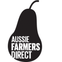 Aussie Farmers Direct (AU)-coupons