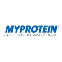 My Protein -coupons