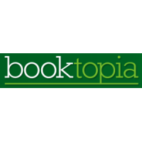 Booktopia Free Shipping-coupons