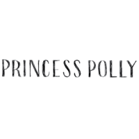 Princess Polly-coupons