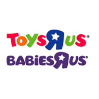 Babies R Us -coupons
