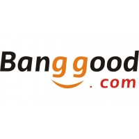 Banggood-coupons