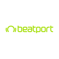Beatport-coupons