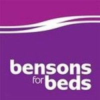 Bensons for Beds-coupons