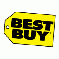 Best Buy-coupons