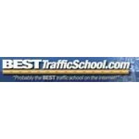 BESTtrafficschool-coupons
