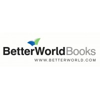 Better World Books-coupons