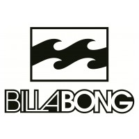 Billabong -coupons
