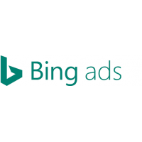Advertise.Bingads.Microsoft -coupons