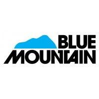 Bluemountain -coupons