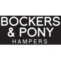 Bockers and Pony -coupons
