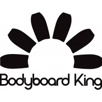 Bodyboard King-coupons