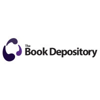 Book Depository-coupons