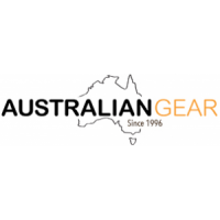 Australian Gear -coupons
