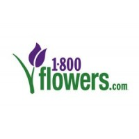 1800 Flowers -coupons