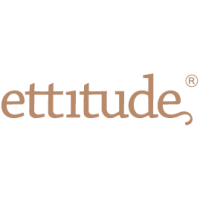 Ettitude -coupons