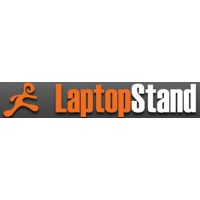 Laptop Stand -coupons