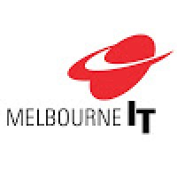 Melbourne IT -coupons
