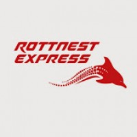 Rottnest Express -coupons