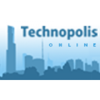 Technopolis -coupons