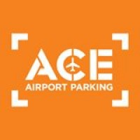 Ace Airport Parking -coupons