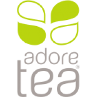 Adore Tea -coupons